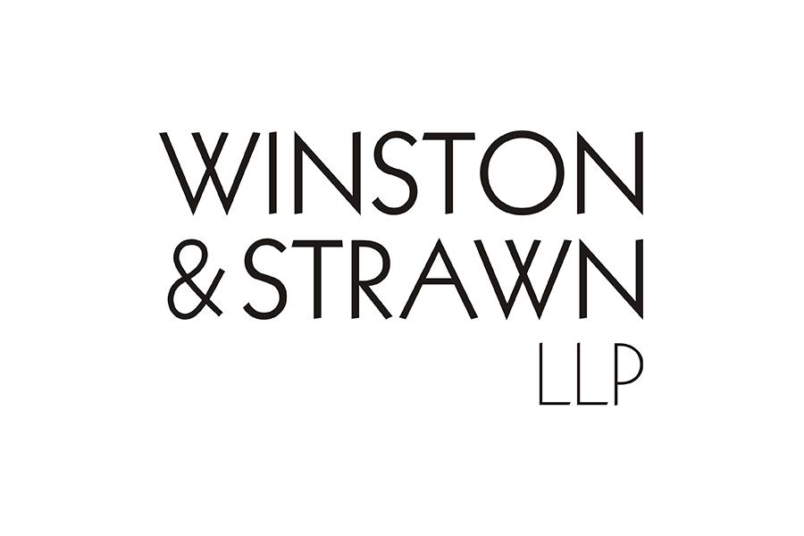Winston-Strawn