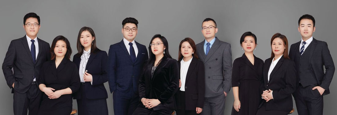 Yango-in-house-counsel-team