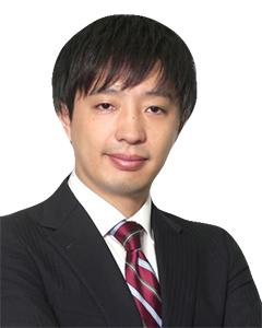 Yusuke Hatakeyama, Mori Hamada & Matsumoto