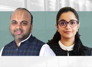 Zero rating scheme gets controversial revamp, Raghavan Ramabadran and Krithika Jaganathan, Lakshmikumaran & Sridharan