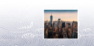 cover-image,-Compliance-challenges-for-foreign-investment-in-the-US