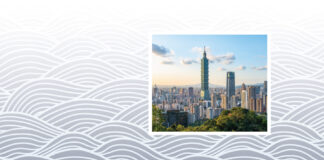 cover-image,-Designing-a-JV-contract-in-Taiwan