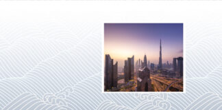 cover-image,-Investment-opportunities-in-the-UAE