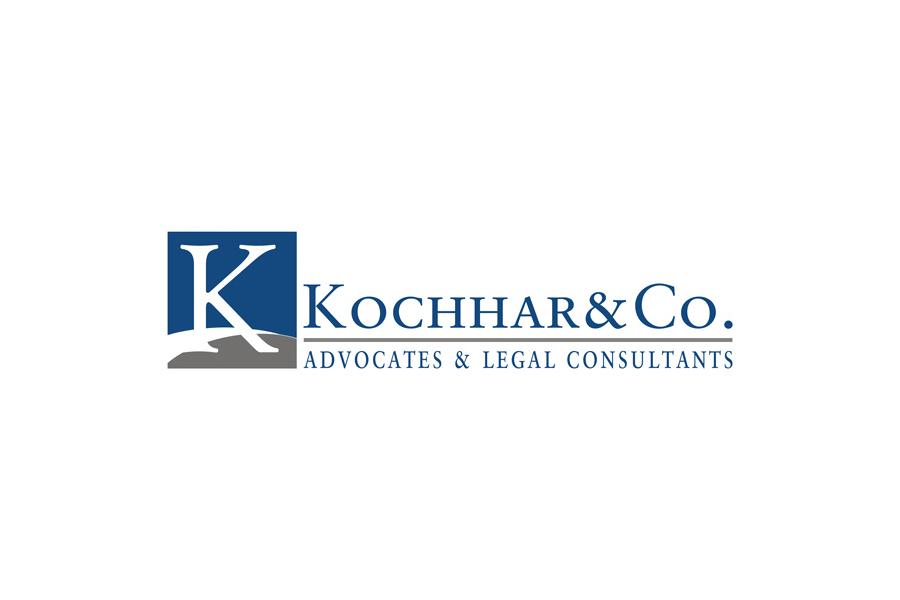 Kochhar-Co