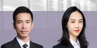 在公司决议纠纷中股东压迫的认定规则, Rules to determine shareholder oppression, Yang Chaonan and He Jiaxin, ETR Law Firm