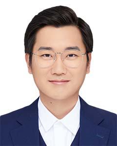 方啸中, Fang Xiaozhong, Partner, Grandway Law Offices