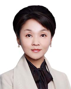 陈宇萱, Chen Yuxuan, Partners, Yuanhe Partners