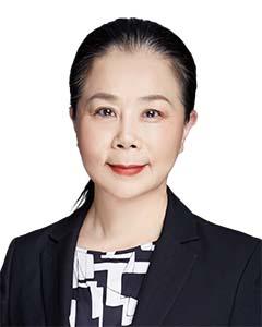 陈建民, Chen Jianmin, Senior consultant, Gaowo Law Firm