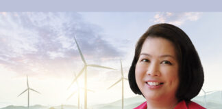 A-regional-comparison-of-energy-regulations-in-the-Philippines