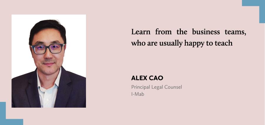 ALEX-CAO,-Principal-Legal-Counsel,-I-Mab