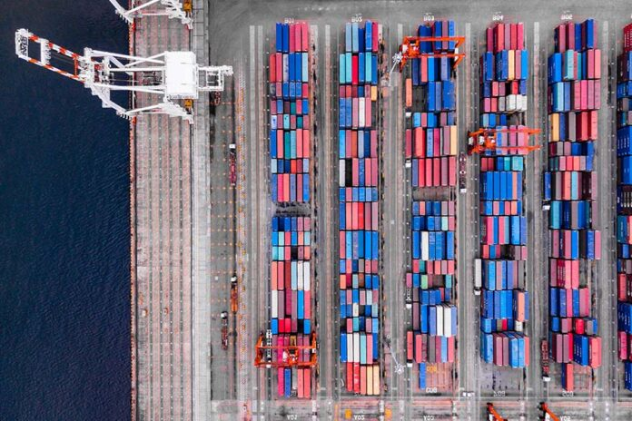 AZB & Partners, Cyril Amarchand Mangaldas and Khaitan & Co assist in Gangavaram Port acquisition