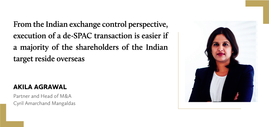 Akila-Agrawal,-Partner-and-Head-of-M&A,-Cyril-Amarchand-Mangaldas