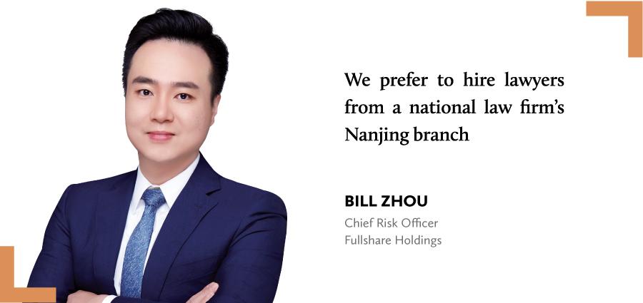 BILL-ZHOU,-Chief-Risk-Officer,-Fullshare-Holdings