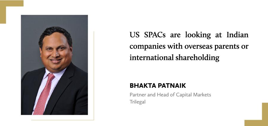 Bhakta-Patnaik,-Partner-and-Head-of-Capital-Markets,-Trilegal