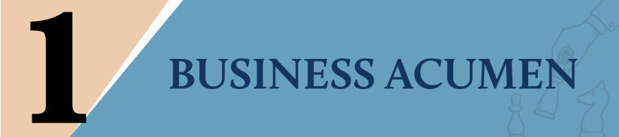 Business-acumen_GC-skills-01_new