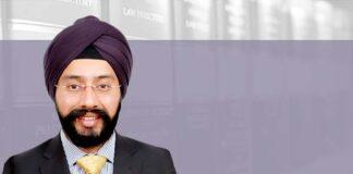 Can dominant enterprises refuse to deal, Karan S Chandhiok andTarun Donadi, Chandhiok & Mahajan