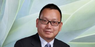 China opens further to international arbitration, Chen Xianglin, Han Kun Law Offices
