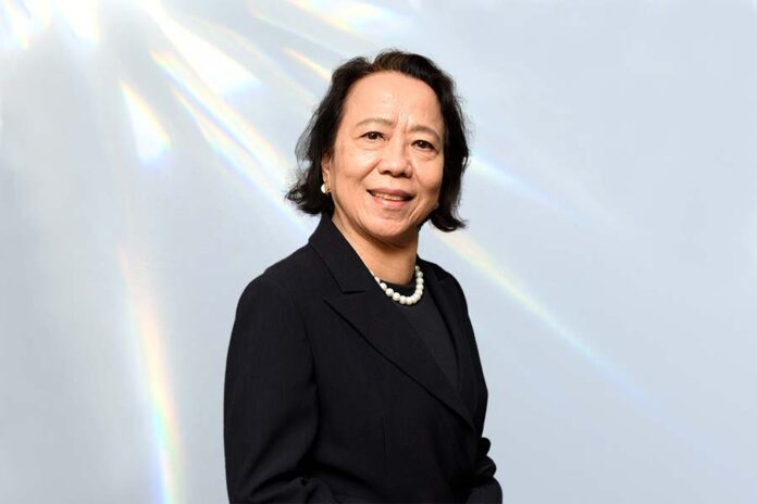 Christopher & Lee Ong gets new restructuring head, Chua See Hua