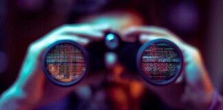 Cognex Asia team reveals anti-piracy strategies