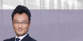 Considerations for adjusting JV governance structures, 中外合资经营企业根据《公司法》调整治理结构时的注意事项, Jin Rihua, AnJie Law Firm