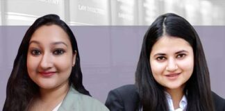 Copyright registration not mandatory for enforcement of rights, Aprajita Nigam and Smrita Sinha, LexOrbis