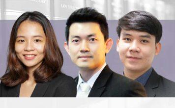 Crypto regulation in Singapore and Thailand, Kay yong, JTJB (Singapore); Bunnasomboon Chaiparinya and Yukgrit Kantamanee, JTJB International Lawyers (Thailand)