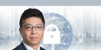 Cybersecurity-in-China