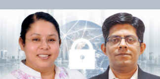 Cybersecurity-in-India