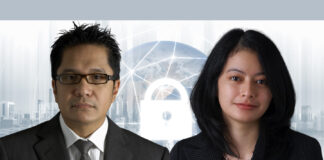 Cybersecurity-in-Indonesia