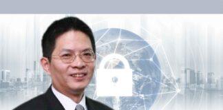 Cybersecurity in Taiwan-04