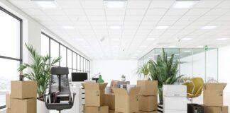DWF shuts three Australian offices