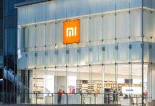 Delhi court grants novel injunction against Xiaomi