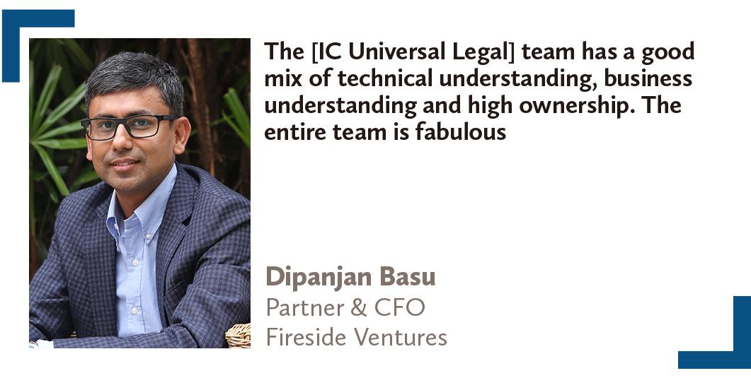 Dipanjan-Basu-Partner-&-CFO-Fireside-Ventures-001