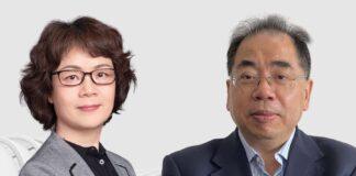 Exploring the practice of intellectual property securitisation, 关于知识产权证券化实践的几点思考, Xiao Qun, Hylands and Xu Junhua, China Overseas Holding Group