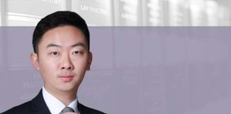 Exploring the reality, foreseeing the future of criminal compliance, 刑事合规的现实探索与未来预见, Kevin Dong, AllBright Law Offices