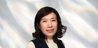 Fangda Partners adds wealth management partner Ren Wenxia, 方达迎财富管理合伙人加入