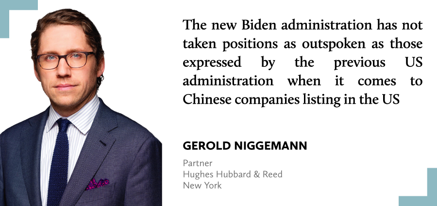 GEROLD-NIGGEMANN,-Partner,-Hughes-Hubbard-&-Reed,-New-York