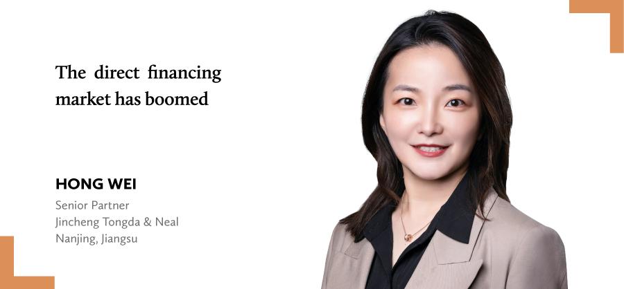 HONG-WEI,-Senior-Partner,-Jincheng-Tongda-&-Neal,-Nanjing,-Jiangsu