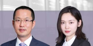 How factors with recourse can exercise their rights under Civil Code, 民法典施行,有追索权的保理人将如何行权, Yang Guang and He Yanmei, Lantai Partners