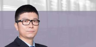IP protection strategies in a new legal environment, 新形势下的知识产权保护策略, Frank Liu, Pacific Legal