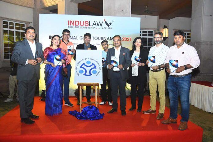 India's leading GCs launch new association