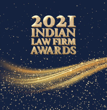 Indian-Law-Firm-Awards-2021-logo
