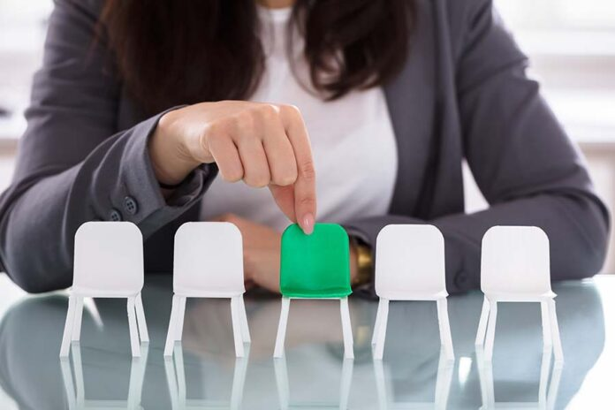 Indian parties can choose foreign seated arbitrations