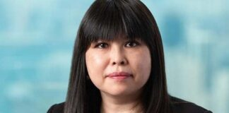 Insurance lawyer boosts Clyde & Co in Hong Kong, Rosie Ng