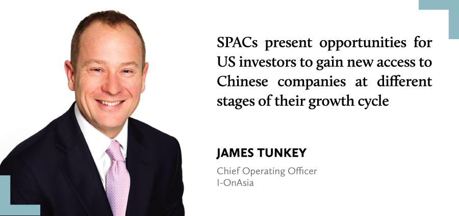 JAMES-TUNKEY,-Chief-Operating-Officer,-I-OnAsia