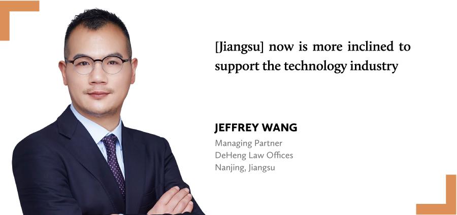 JEFFREY-WANG,-Managing-Partner,-DeHeng-Law-Offices,-Nanjing,-Jiangsu