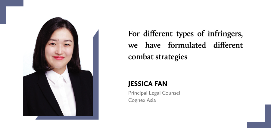 JESSICA-FAN,-Principal-Legal-Services,-Cognex-Asia