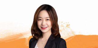 JunHe welcomes partner Qiao Zheyuan in Hong Kong, 君合律师事务所香港迎合伙人乔喆沅加盟