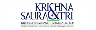 Krishna & Saurastri 2021