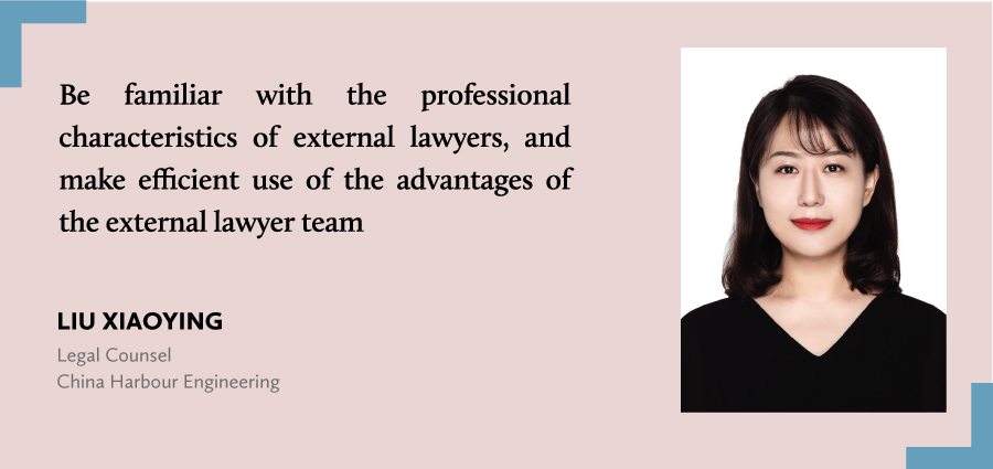 LIU-XIAOYING,-Legal-Counsel,-China-Harbour-Engineering